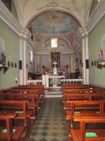 crabbia_chiesa_san_martino2