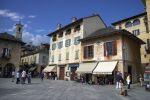 orta_piazza_motta