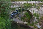 ponte_romano2